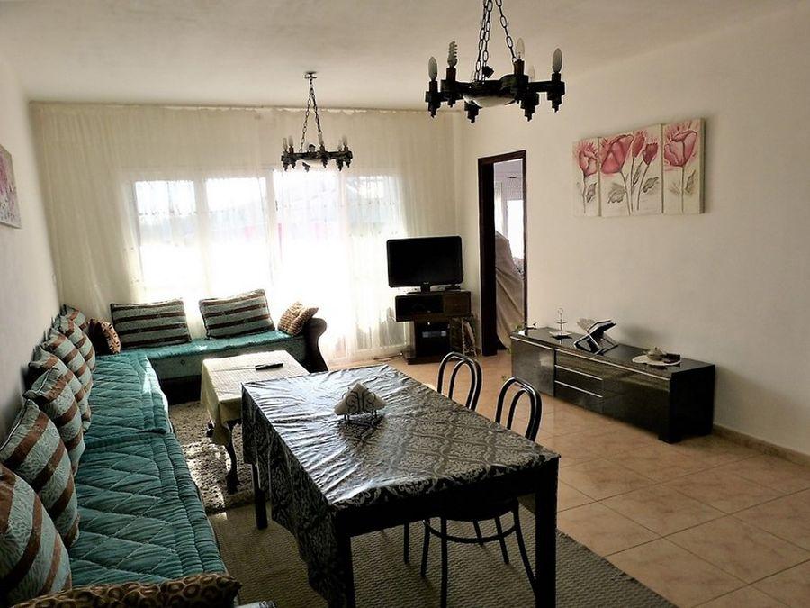 Appartment zu verkaufen in Empuriabrava, 3 Schlafzimmer, grosse Terra
