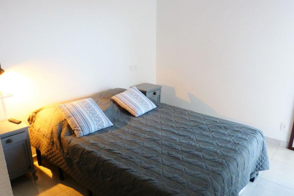 Schlafzimmer Strand   Verkauf Wohnung Mit 1 Schlafzimmer Nur 300 M Vom Strand Und Dem