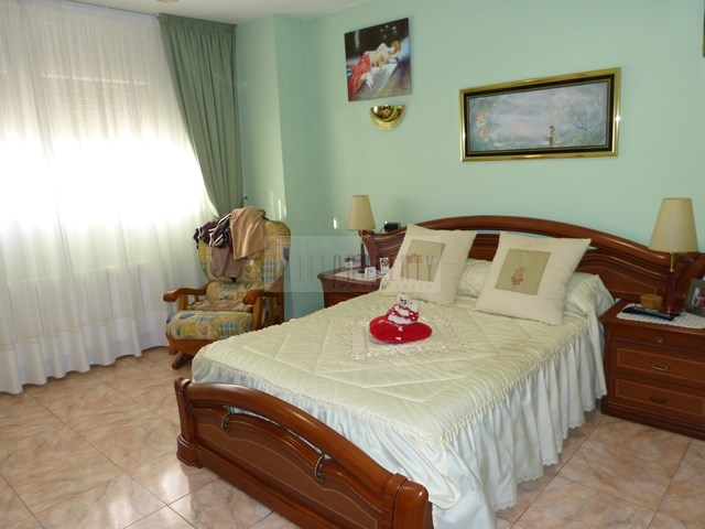 Quality house in Castelló close to Ampuriabrava for sale