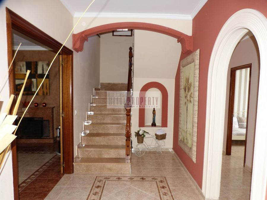 House in Ampuriabrava near the beach  in Requesens for sale