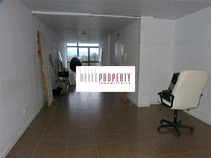 Builing for sale in Empuriabrava
