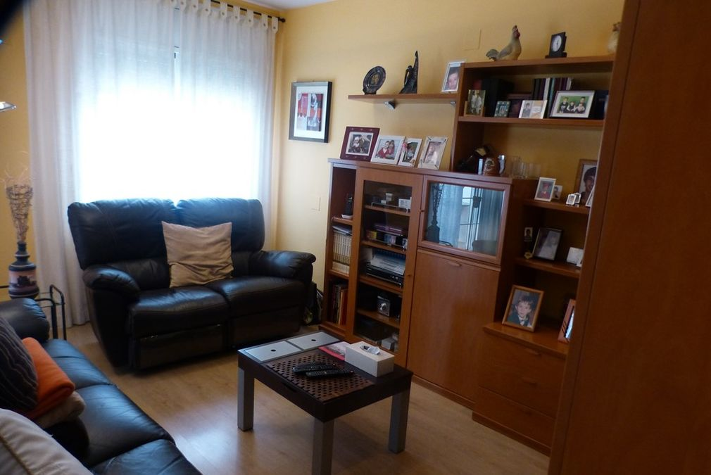 House in Castelló D'Empuries, Costa Brava for sale