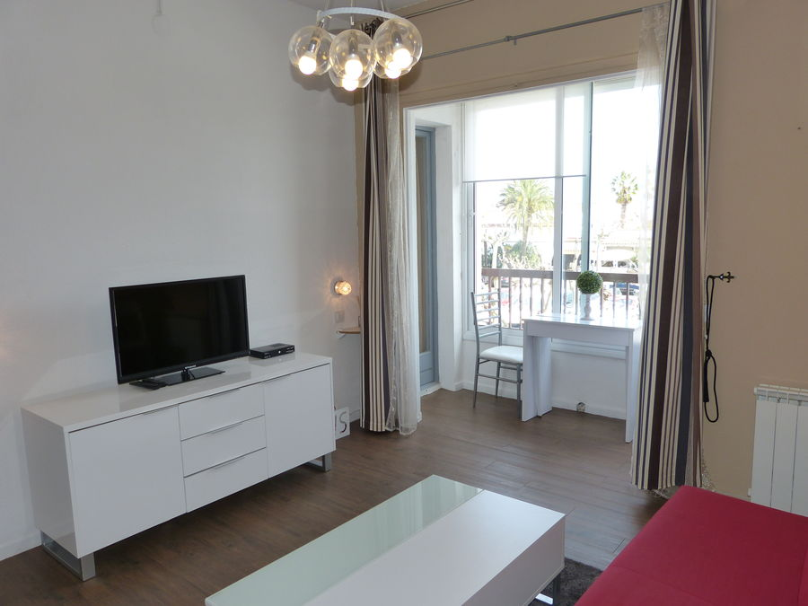 Renovated appartment close to the beach of Empuriabrava to buy